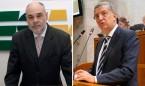 Aragón paga la carrera profesional a 311 sanitarios