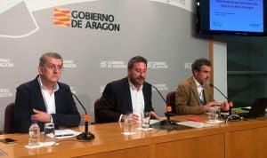 Aragón pone en marcha su Atlas sobre el estado de salud por zonas básicas