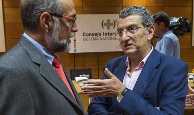 Aragón pone precio a su déficit de radiólogos tasando las horas 'extra'