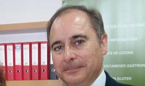 Aragón postula un nuevo director Derechos y Garantías sanitarias