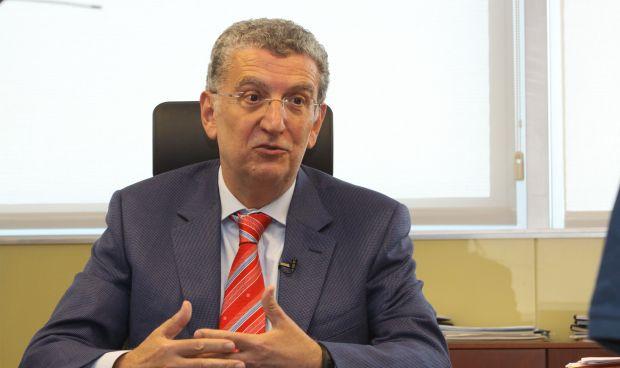 Aragón presenta su nuevo y consensuado Plan de Salud Mental