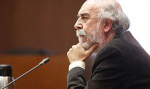 Aragón presenta su Plan de crónicos articulado en unidades específicas