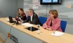 Aragón presenta un plan para eliminar la hepatitis C