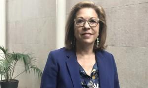 Aragón prevé la adquisición de 209.500 vacunas para el año 2020