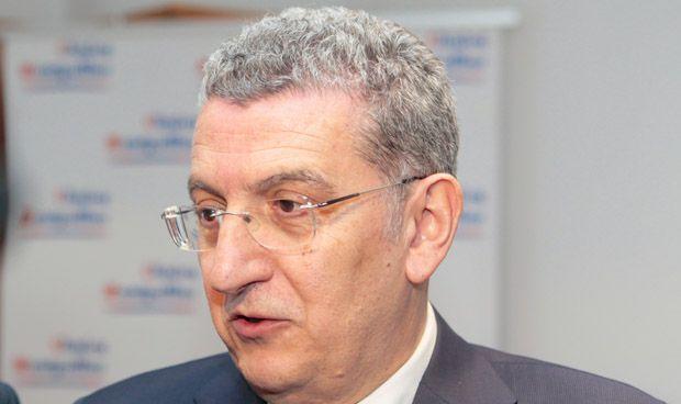 Aragón prolonga la jubilación de los médicos a los 67 años