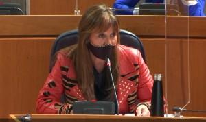 Aragón publica los admitidos en sus OPE de dos especialidades enfermeras