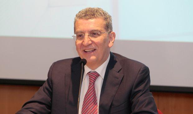 Aragón publica el listado definitivo de admitidos en la carrera profesional