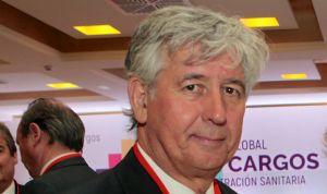 Aragón publica los admitidos de Fisioterapia y tres categorías enfermeras