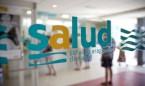 Aragón publica los aprobados en la oposición de Médico de Familia