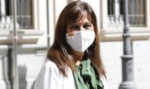 Aragón recibe 26 millones para renovar su tecnología sanitaria en el Salud