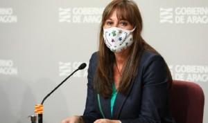 Aragón recupera la presencialidad en los centros de salud la próxima semana