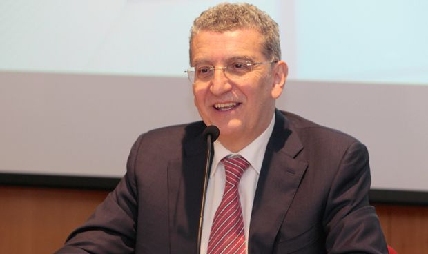 Aragón recupera la vacuna de la tosferina para los nacidos en 2009 y 2010