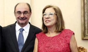 Aragón renueva parte de su cúpula sanitaria