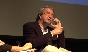 Aragón resuelve el concurso de traslados de 100 médicos de Familia
