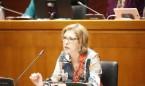 Aragón rompe con Muface en la asistencia sanitaria rural
