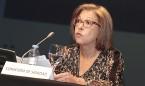 Aragón saca a consulta pública el nuevo catálogo ortoprotésico
