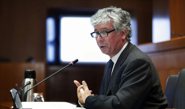 Aragón se integra en el proyecto de interoperabilidad de receta electrónica