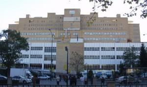 Aragón separa en dos gerencias las áreas sanitarias más grandes de Zaragoza