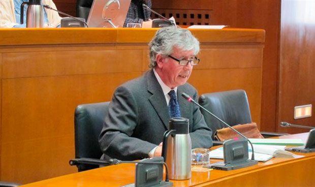 Aragón suprime dos categorías de Psicología de Atención Primaria