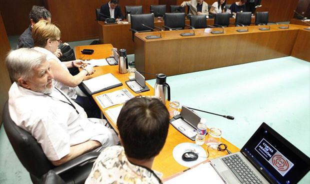 Aragón también tratará a enfermos de hepatitis C en fases iniciales