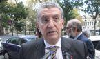 Aragón tiene a dos médicos sin título homologado trabajando
