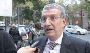 Aragón tramita casi 8.500 plazas de empleo público sanitario