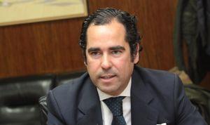 Aragón y Baleares renuevan el acuerdo de gestión de los informes de Muface