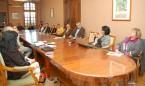 Aragón y Francia celebran su segunda reunión médica transpirenaica
