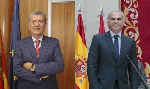 Aragón y Madrid, únicas CCAA con pleno en acceso a la asistencia sanitaria