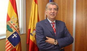 Aragón ya sabe cuándo examinará a los aspirantes a la megaOPE sanitaria
