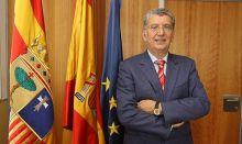 Aragón ya sabe qué día va a aprobar su megaOPE sanitaria