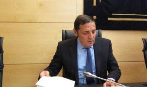 Aranda de Duero tendrá un nuevo hospital antes de 2023