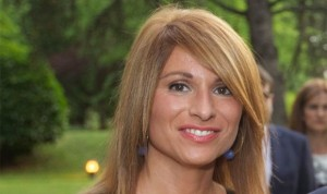 Arantxa Ruiz se une al equipo de Oximesa como directora comercial
