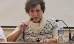 Archivada la causa de Romero contra Madrid: el protocolo de ébola es válido