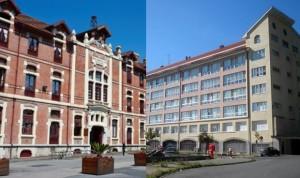 Archivan la investigación de los directores de Basurto y Santa Marina