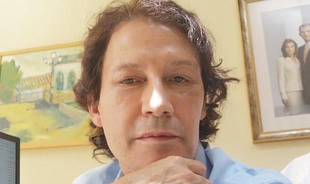 """Arenas: """"Somos la verdadera candidatura del cambio y la ilusión en Sedisa"""""""