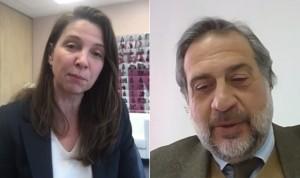 """Argelich: """"Tenemos que conseguir que España sea el HUB de investigación"""""""
