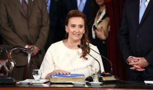 Argentina convierte a todos sus ciudadanos en donantes universales
