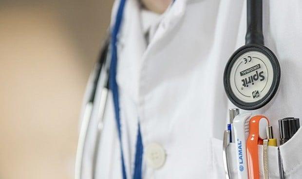 Argentina tiene más médicos por habitante que toda la Unión Europea
