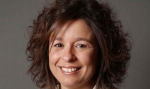 Argimon elige a Montserrat Morante como su jefa de gabinete