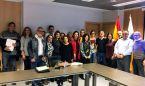 Arranca el proyecto para constituir la Escuela de Pacientes de Canarias