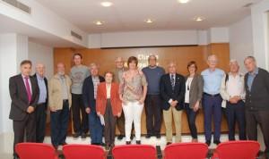 Arranca la Asociación de Pacientes Rehabilitados Cardiacos de Aragón