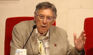 Arranca la carrera de la relación médico-paciente hacia la Unesco