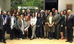 Arranca la IV edición del Máster en Peritaje Médico de la Fundación Uniteco