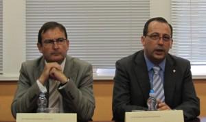 Arrancan las comparecencias en la Comisión sobre Listas de Espera