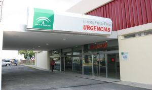 Arrancan las negociaciones para el nuevo modelo hospitalario de Huelva