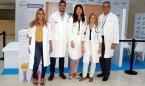 Artrosis y osteoporosis copan la patología reumatológica común