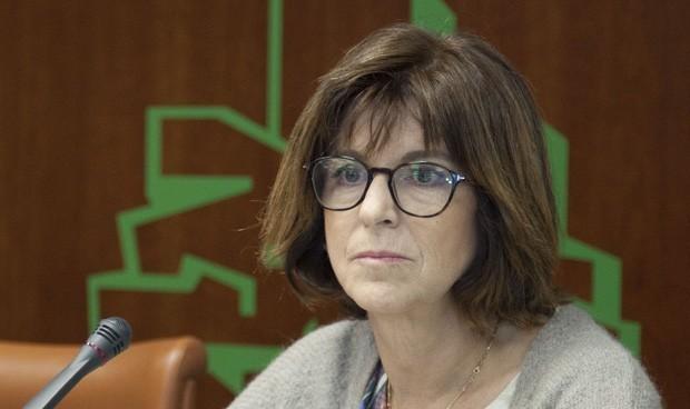 Ascienden a 27 los casos de coronavirus en País Vasco tras registrar 6 más