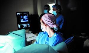 Ascires aplica biomarcadores y un innovador abordaje del cáncer de próstata