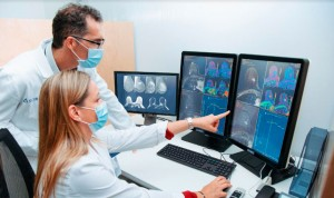 Ascires emplea un test que mide el riesgo de cáncer de mama en cada mujer